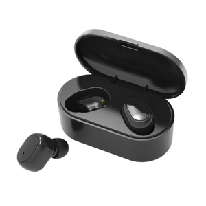 Wireless Bluetooth 5.0 Earbuds Smart Noise Reduction Headphones Charging Case