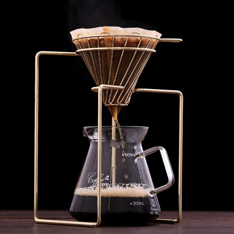 The Ardennes Coffee Brew Stand Coffee Ecletticos