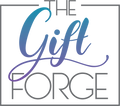 The GiftForge International