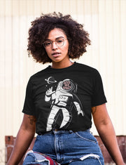 Give Me Space Tee
