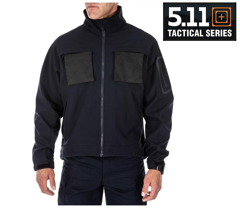 5.11 Tactical CHAMELEON SOFTSHELL CHAQUETA™