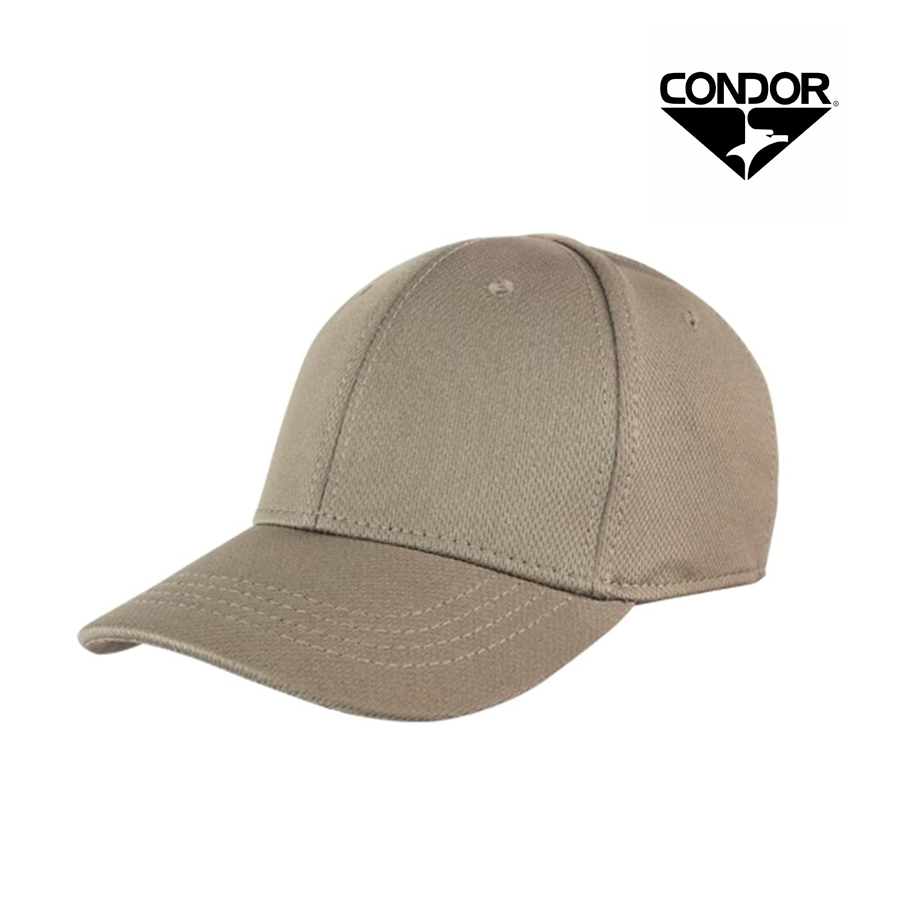 Condor Outdoor Flex Team Gorra