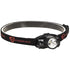 Streamlight Enduro LED Linterna frontal