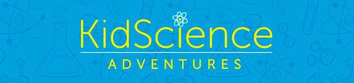 Kidscience Adventures
