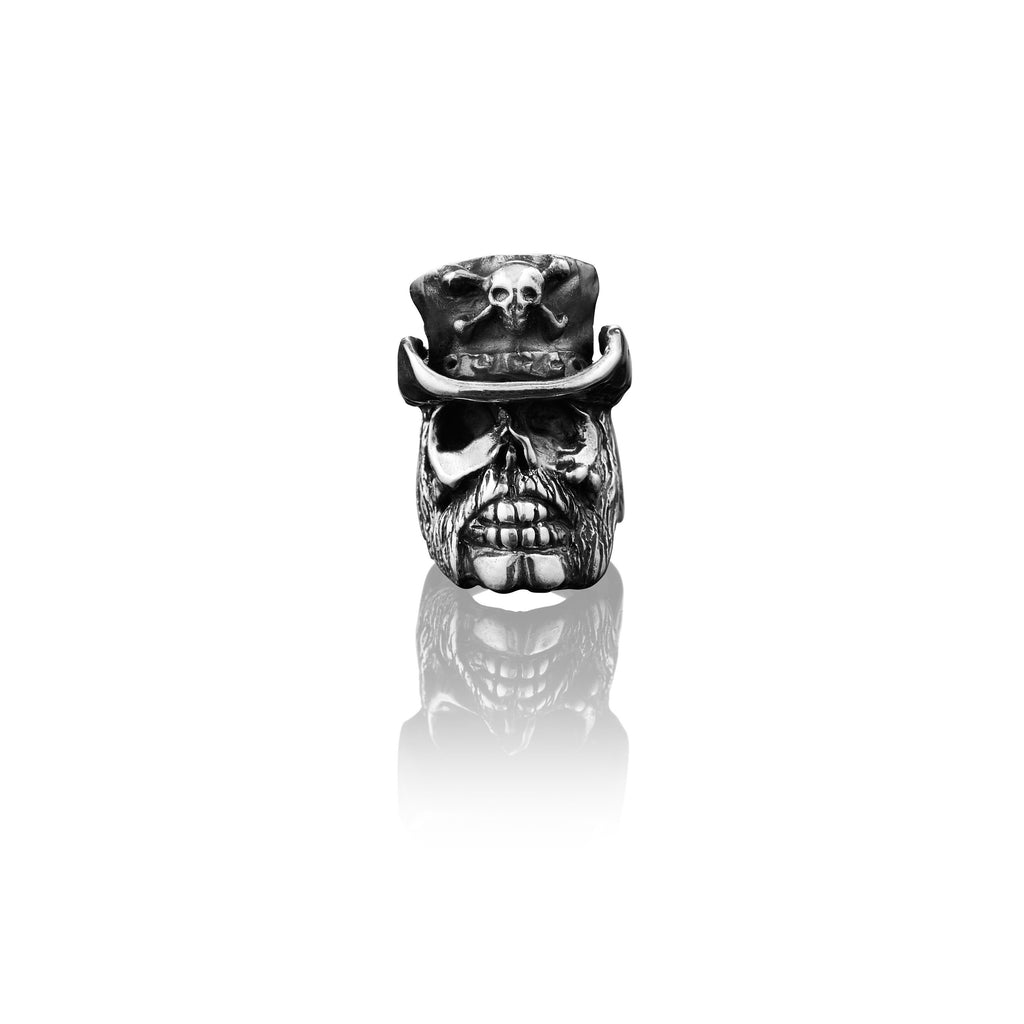 Lemmy Ring
