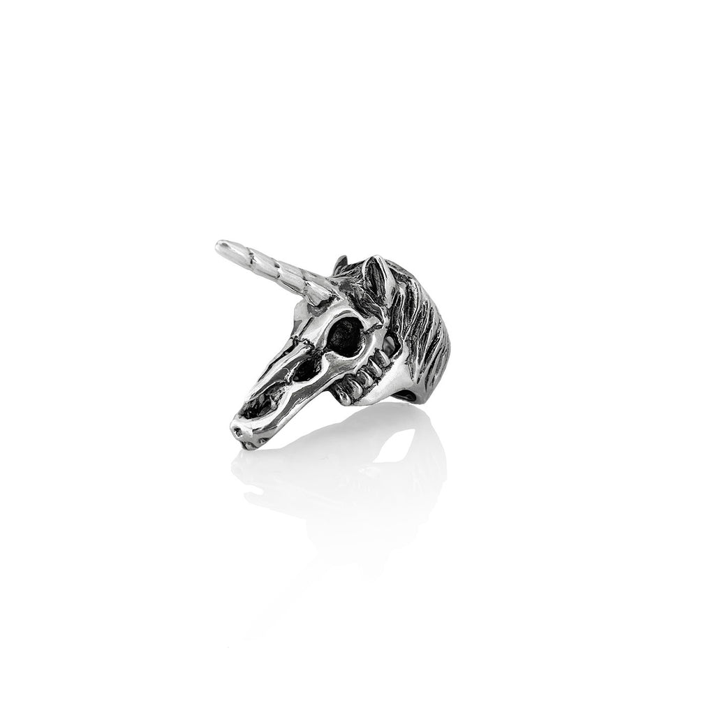 The Unicorn Ring