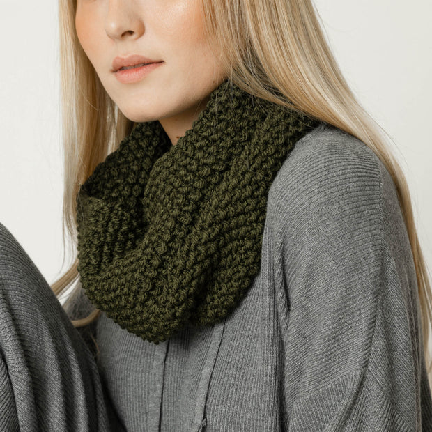 Sienna Snood