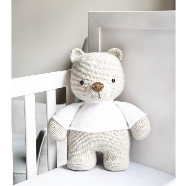 Theo Bear (Medium)