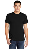 Beforchestra American Apparel T-Shirt