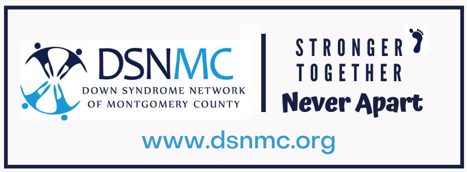 DSNMC 2020 Step Up Car Magnet