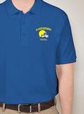 Blessed Sacrament Coaches Polo (Cotton)