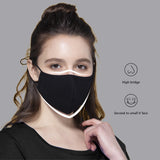 Adjustable Face Mask Pack of 10