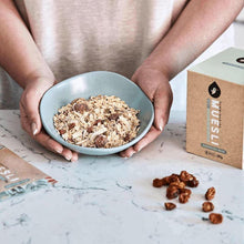Load image into Gallery viewer, SUPERFOOD RUSH MUESLI