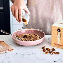 Load image into Gallery viewer, SHARK TANK MUESLI & GRANOLA PACK