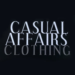 Casual Affairs Clothing