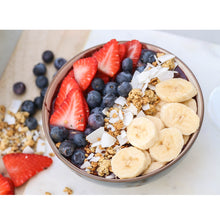 Load image into Gallery viewer, Organic Açai Bowl