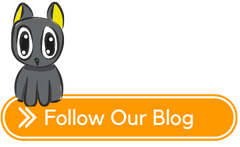 Follow KittyNook Blog