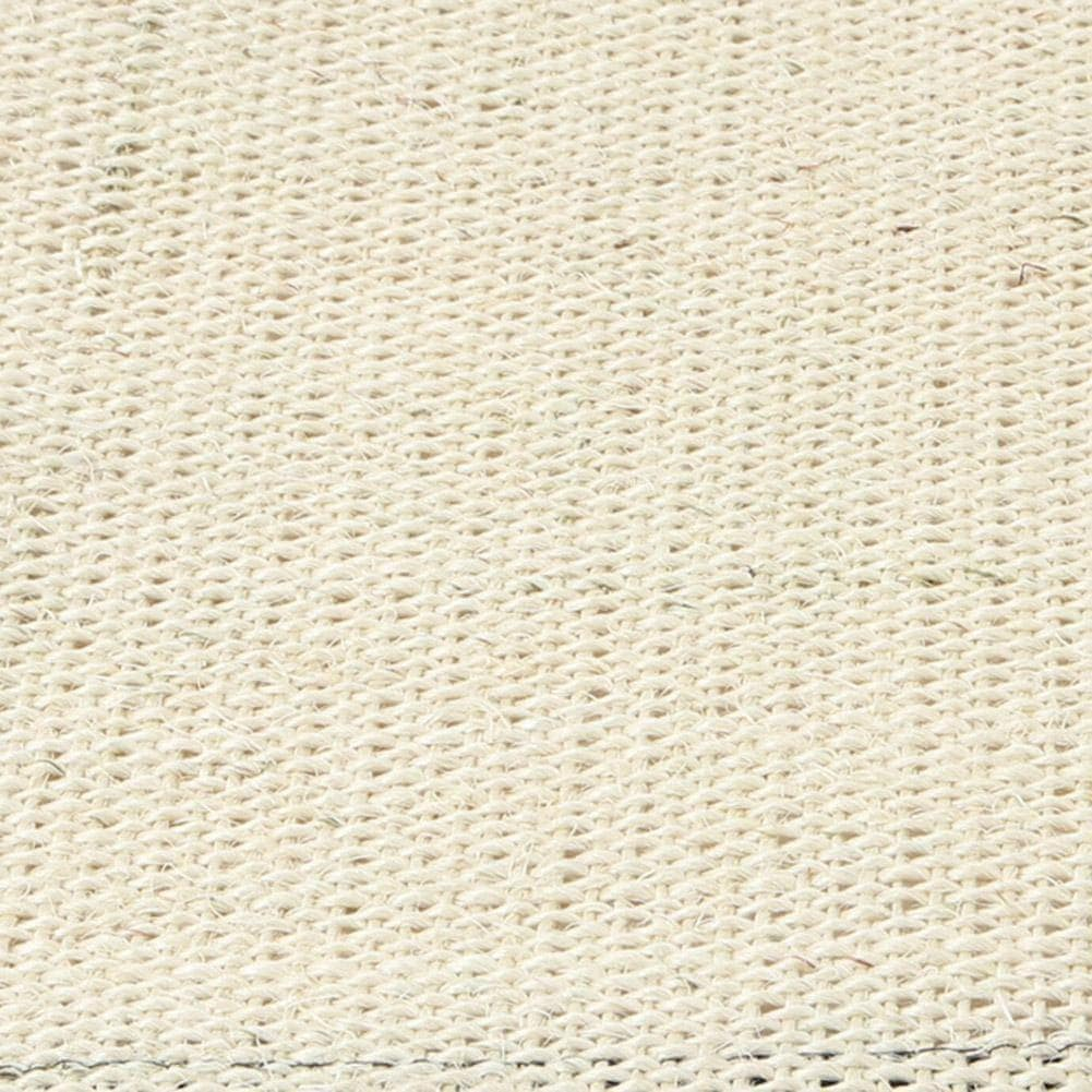 Still-Pristine Sisal Cat Scratch Mat