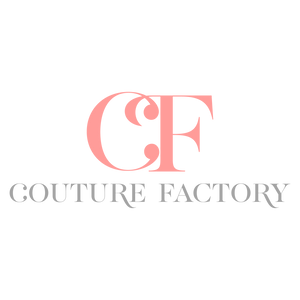 Couture Factory