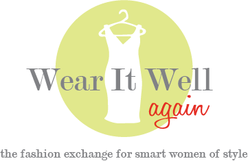 Wear It Well again