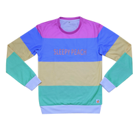The Pastel Sweatshirt
