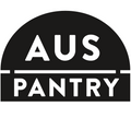 Auspantry