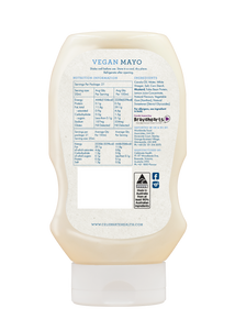Celebrate Health Vegan Mayonnaise