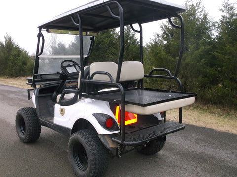 What Year Is My Ezgo Golf Cart likewise 361060686427 further Yamaha Year Guide in addition Golf Cart Headlight Bar And Bumper Only Club Car Precedent Electric as well Golf Cart Enclosure Club Car Precedent Black. on club car golf carts models