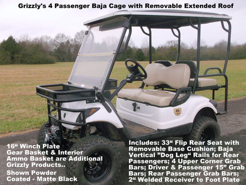Build Golf Cart Seats on golf carts like trucks, golf carts made in china, motorized bike seats, golf hand carts, wagon seats, golf cort, golf carts for disabled, go kart seats, boat seats, golf golfers carts for handicapped, golf seats folding, golf buggy,