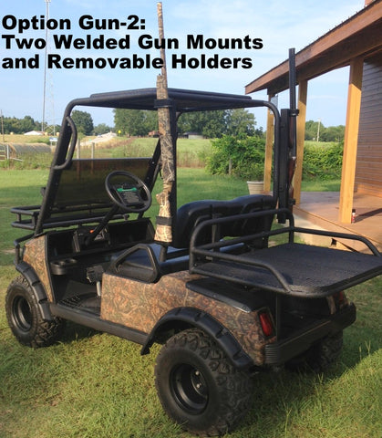 Grizzly Metalworks Stealthy Golf Cart Roll Cages | Golf Cart Upper on golf cart tool box, golf cart atv, golf cart computer, golf cart filter, golf cart mirror, golf cart tool storage, golf cart accessories, golf cart shelves,