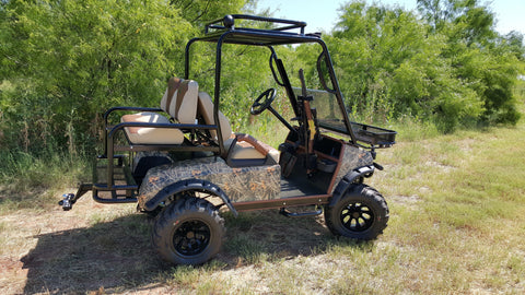 4 Penger Custom Cage Build - Action Battery Center - Wichita ... on anglia build, 4x4 build, buggy build, trailer build, car build, camper build, sportbike build, jeep build,