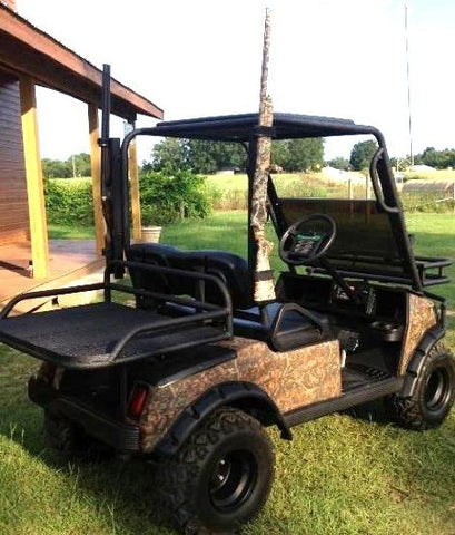 Grizzly Metalworks Stealthy Golf Cart Roll Cages   Golf Cart Upper on golf golfers carts for handicapped, wagon seats, golf carts like trucks, golf hand carts, boat seats, motorized bike seats, golf cort, golf carts for disabled, golf buggy, golf seats folding, golf carts made in china, go kart seats,