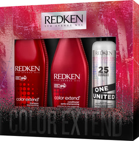 Color Extend 2020 Holiday Pack