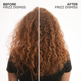 Frizz Dismiss Rebel Tame