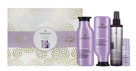 Hydrate Sheer Holiday 2020 Pack