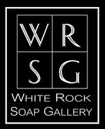 White Rock Soap Gallery