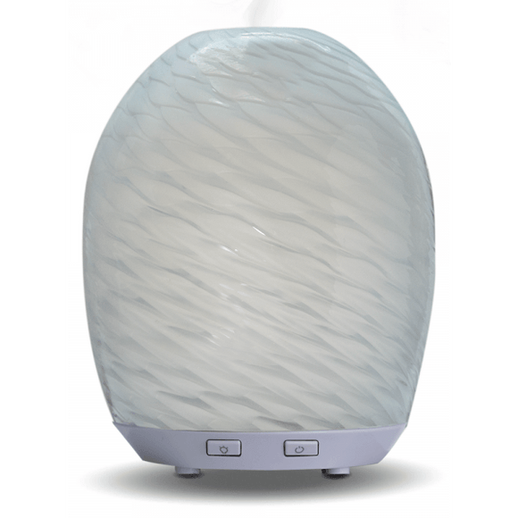 Greenair Calypso Essential Oil Diffuser