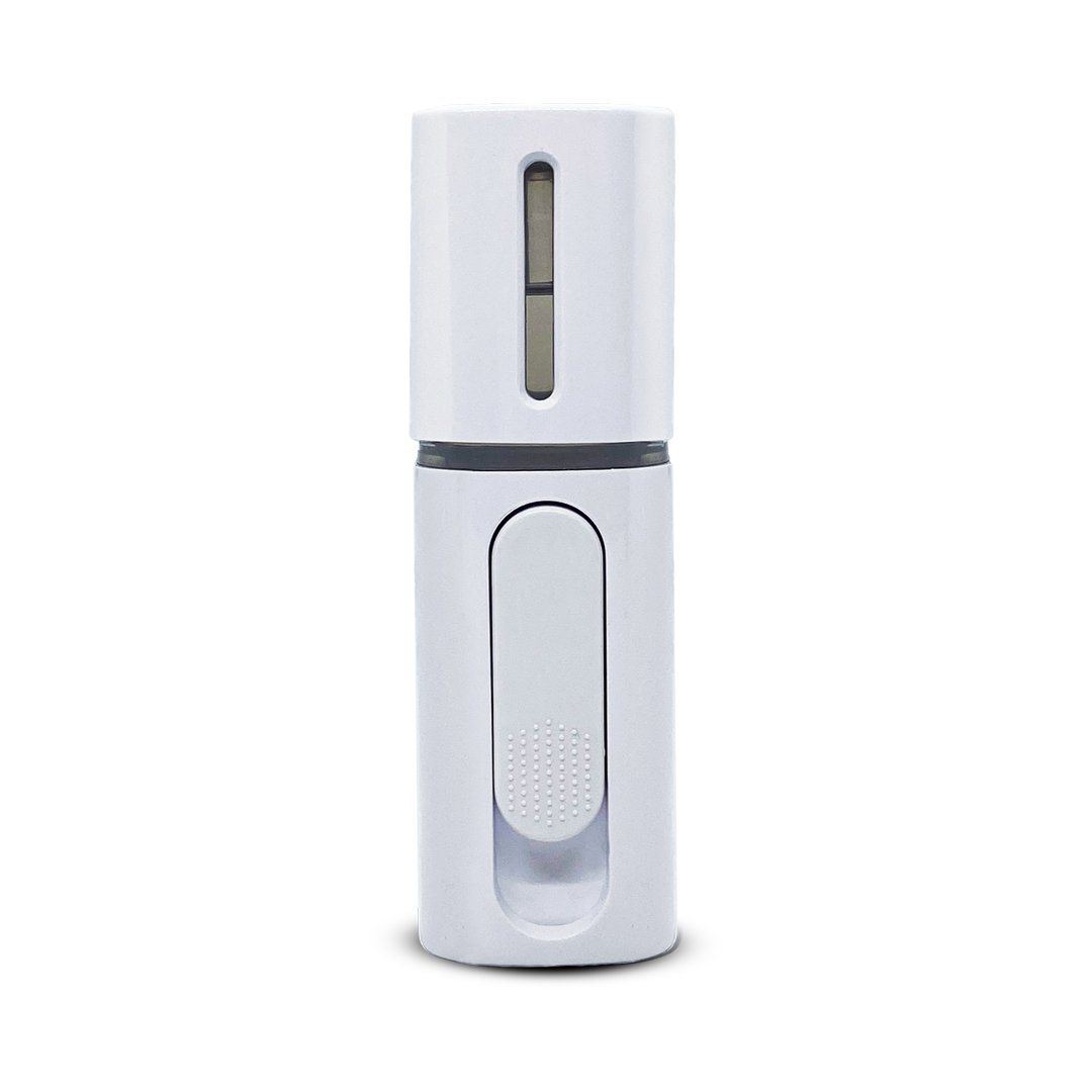 Greenair Immuno 2.0 Personal Protection Oil Diffuser