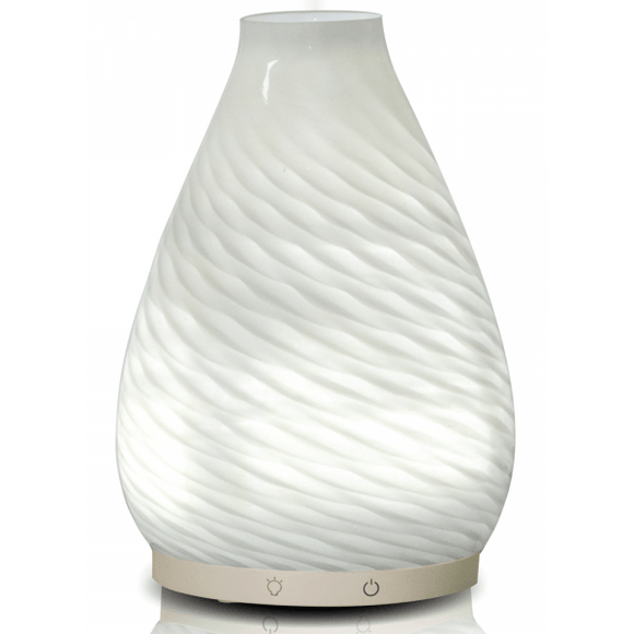 Greenair Lux Kanalu Essential Oil Diffuser