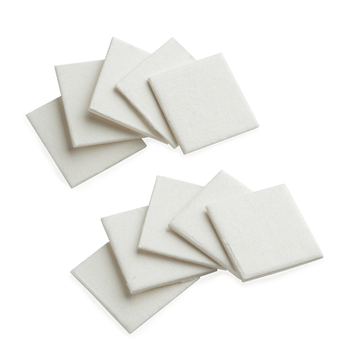 Airomé Pluggable Essential Oil Diffuser Replacement Pads