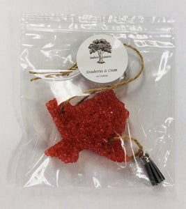 Southern Luxuries Aroma Bead Air Freshener