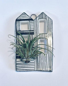 Lemonglaze Casita Air Plant Hanger $48