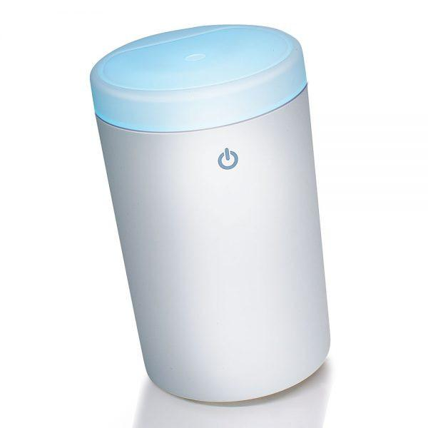 Greenair Portable Essential Oil Diffuser Scent Trekker