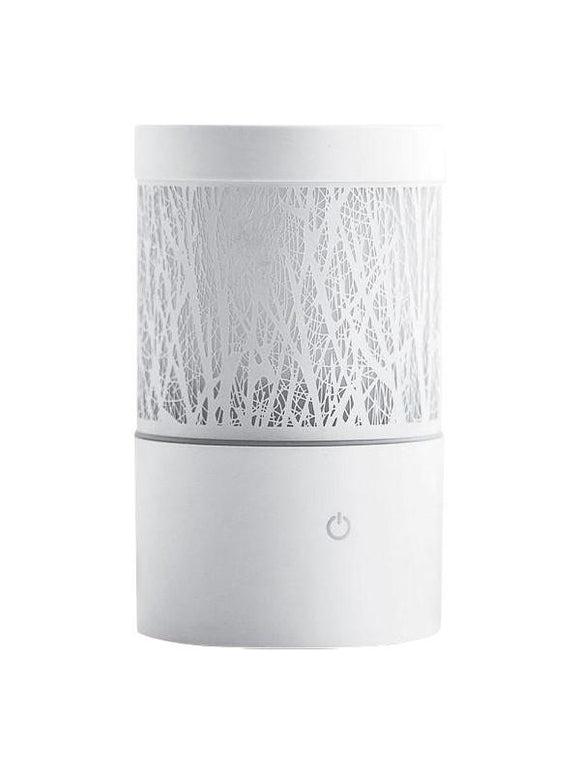 Greenair Willow Forest Ultrasonic Air Diffuser