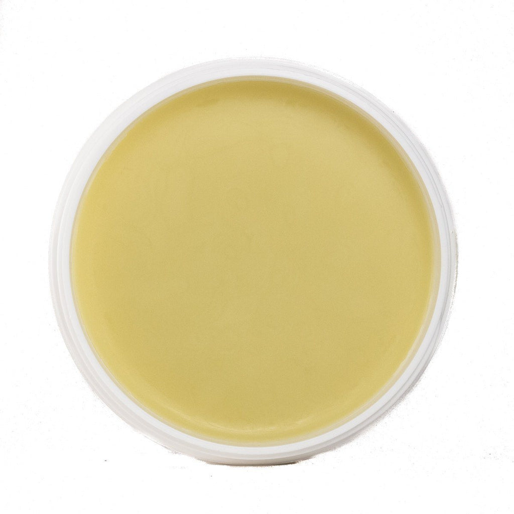 All Natural Ultimate Body Salve - White Rock Soap Gallery