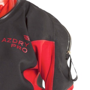 Azdry CP1 Sport Drysuit - Made To Measure