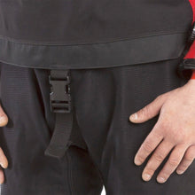 Load image into Gallery viewer, Azdry CP1 Sport Drysuit - Made To Measure