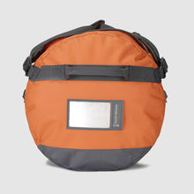 Load image into Gallery viewer, Expedition Series Duffel Bag