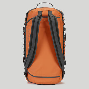 Expedition Series Duffel Bag