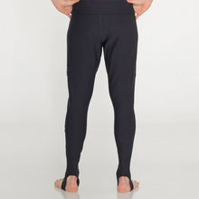 Load image into Gallery viewer, Fourth Element - Men's Xerotherm Leggings